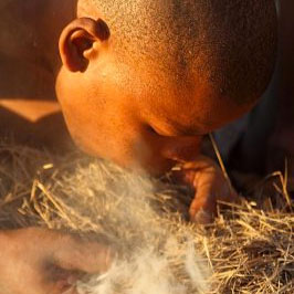 menu-blog-bushmen-of-southern-africa
