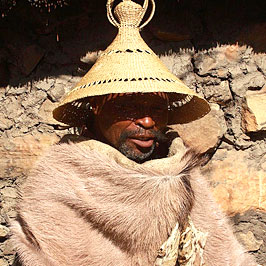 menu-blog-chief-of-basotho-tribe