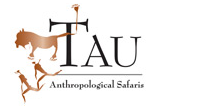 Tau Anthropological Safaris