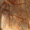 Botswana - Cultural Safari  Northern Botswana